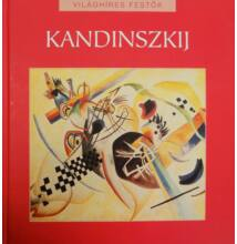 Kandinszkij