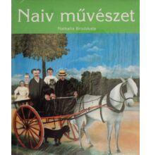 Naiv művészet